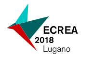 ECREA 2018 Conference