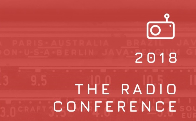 The Radio Conference
